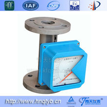 Medical Float Flow meter / Oxygen Flowmeter