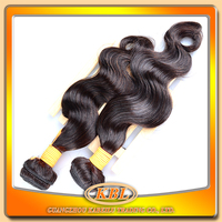 New stock Ture length hair extension methods,hair extension mississauga