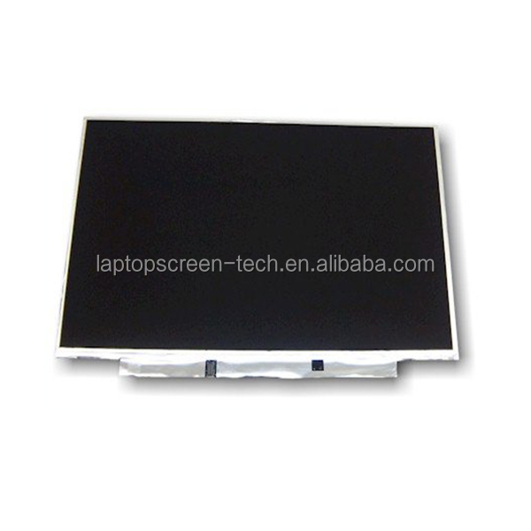Brand new laptop screen 1366*768 LVDS A grade for Acer S3 B133XTF01.1 B133XTF01.0 13.3 LCD LED