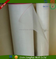 food grade 100% 25 50 90 100 120 150 190 200 micron nylon filter mesh / nylon screen