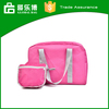 Foldable Travel Luggage Duffle Bag Lightweight for Travel Duffel Bags