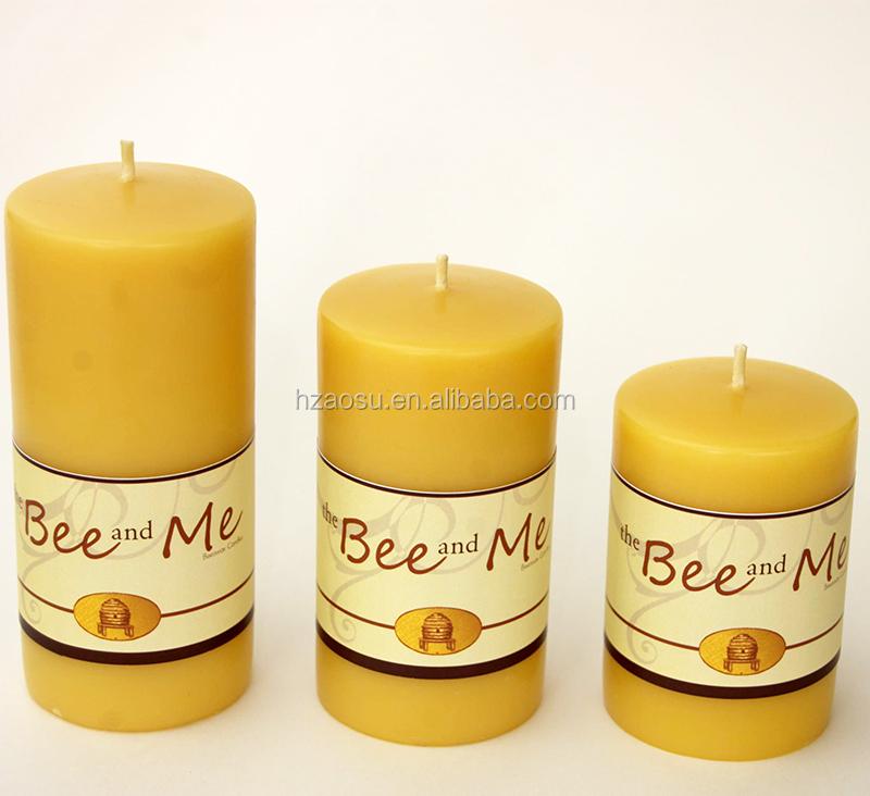 Beeswax-Candle-Pillar.jpg