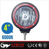 Liwin Brand Hot Selling 12V 24V