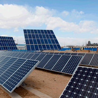 cheap solar panel price for India pakistan