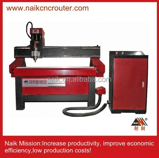 cheap price 3D CNC router / engraving machines for wood,MDF,aluminum,alucobond