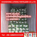 Professional Manufacturer 100% water soluble NPK Fertilizer 10-50-10(SOP)+TE FACTORY