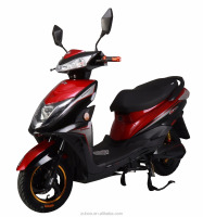 Jiaying-2 Classical scooter with 60V20AH battery race motorcycle for man