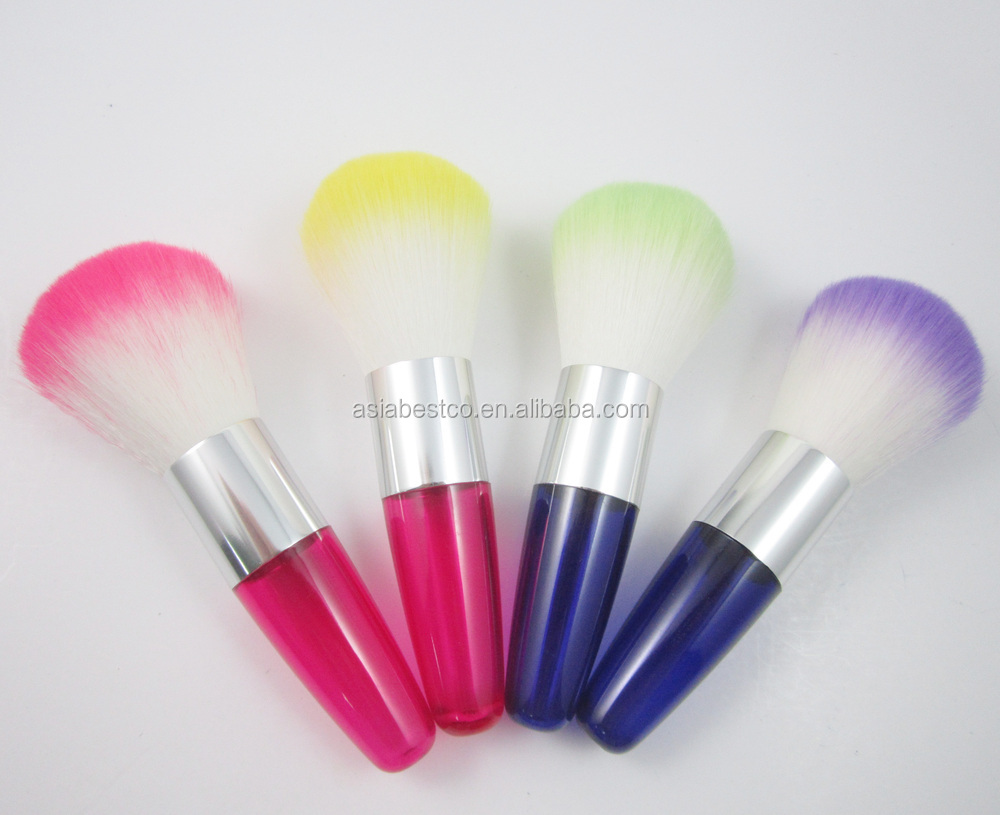 2015 Newly Professional Makeup Brush Set Makeup