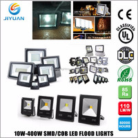 Good price high lumen 200w led flood light Original chips Meanwell driver with 5years warranty