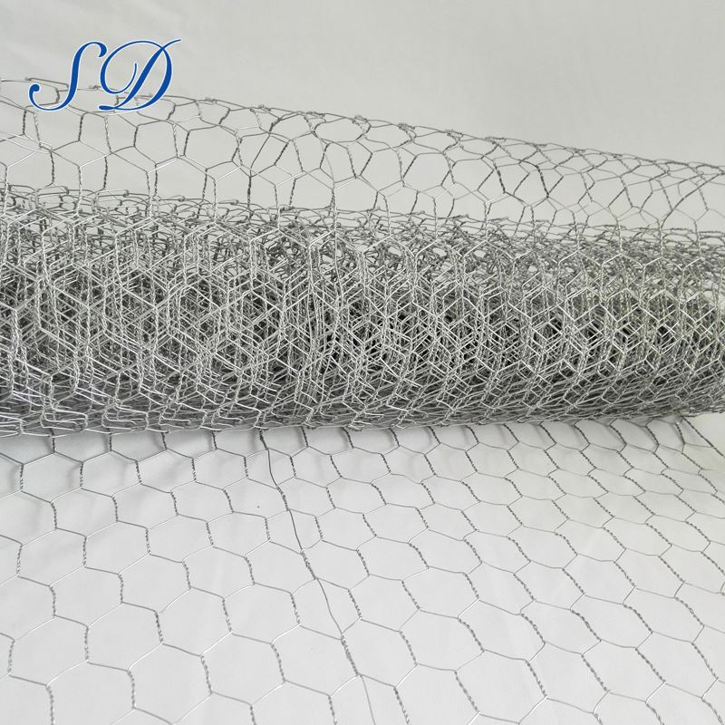 Funky Square Chicken Wire Collection - Everything You Need to Know ...