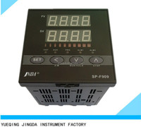 Top Quality programmable logic controller SP-P909 digital temperature controller