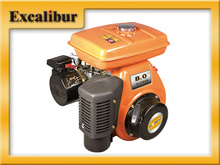 8hp petrol/gasoline engine EY32D