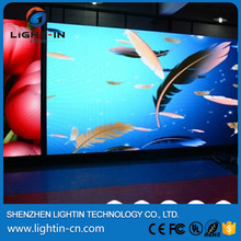 HD P2 SMD Indoor LED Display Video/P2 LED Video Wall