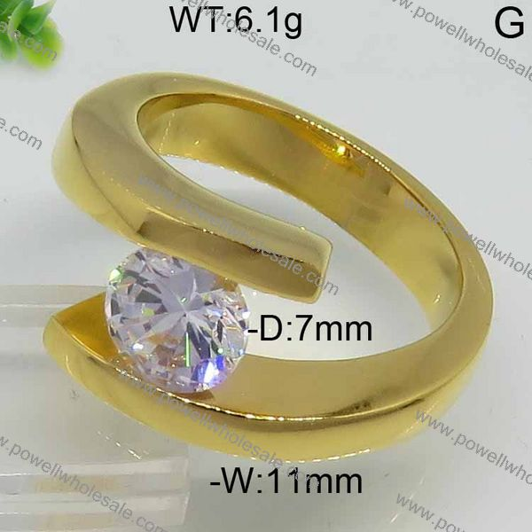 Jewel Trend Weightless Quality HONGKONG JEWELRY SHOW1969 kansas city gold band ring jewellery