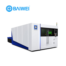 experience certificate format 3d metal printer laser cutting machine