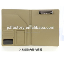 Guangzhou Stationery handmade paper file folder with handle