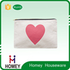 2015 Cheap printed lip transparent travel personalized bulk high quality clear pvc toiletry cosmetic bag
