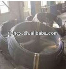 70 Oil Tempered Spring Steel Wire