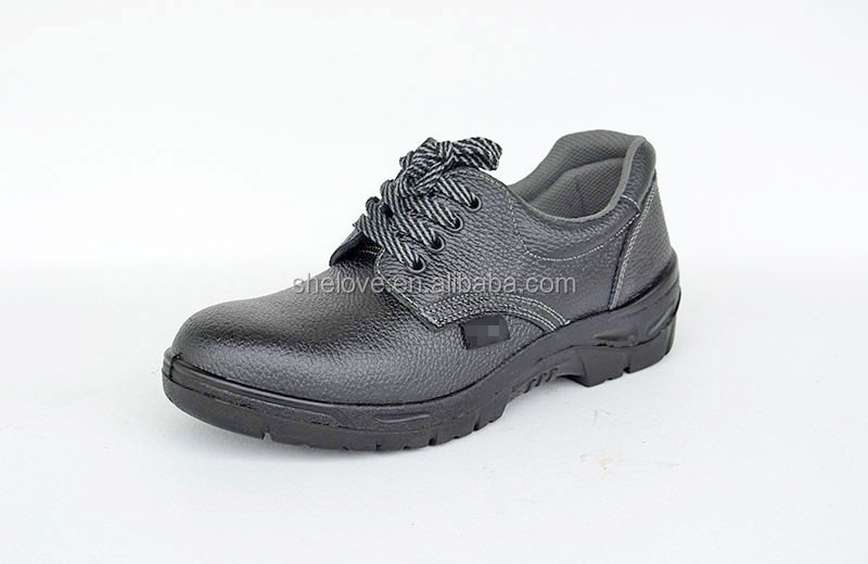 new arrived workerman safety shoes