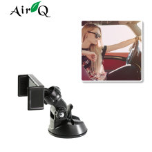 Dubai Fancy Car Accessories Shops,Car Decoration And Accessories Interior Market In China Import