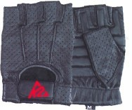 Racing Cycling Gloves
