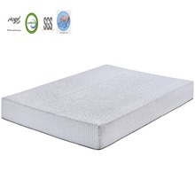Factory direct top selling cost saving cheap queen size mattress