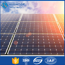 best sale solar panel cover glass thickness with great price