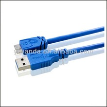 scsi to usb cable manufacturers, flat usb cable suppliers, s-video to usb cables exporters