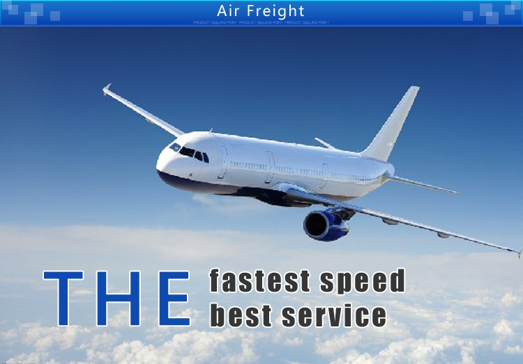 Fast UPS express international courier services from china to UK Germany Frace Amazon FBA