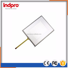 Professional Hard-coated polyester digitizer panel for tablet computer touch screen