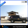Camping portable shower 4wd vehicle tent