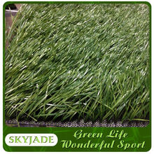 Artificial Grass Price Mini Football Pitch