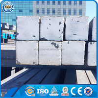 China Square MS Billets Manufacturers Prime
