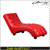 divan sofa sex sofa chair