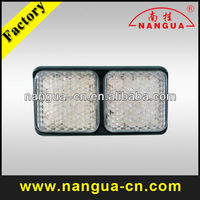 Car LED Dome Roof Light