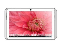 tablet android phablet 7inch tablet pc 3g sim card slot phone calling bluetooth gps mtk6572 dual core android4.2