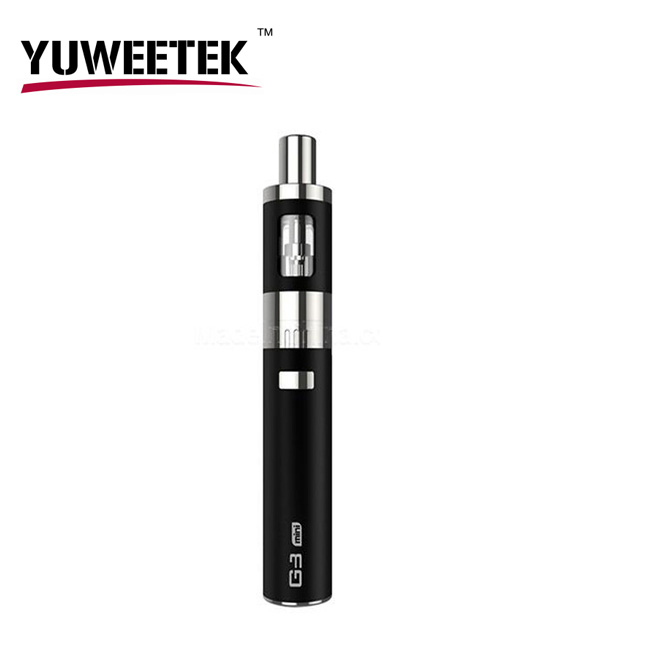 High quality Mega eGo 900mAh E Cigarettes starter kits with DBC glass clearomizer cheap price