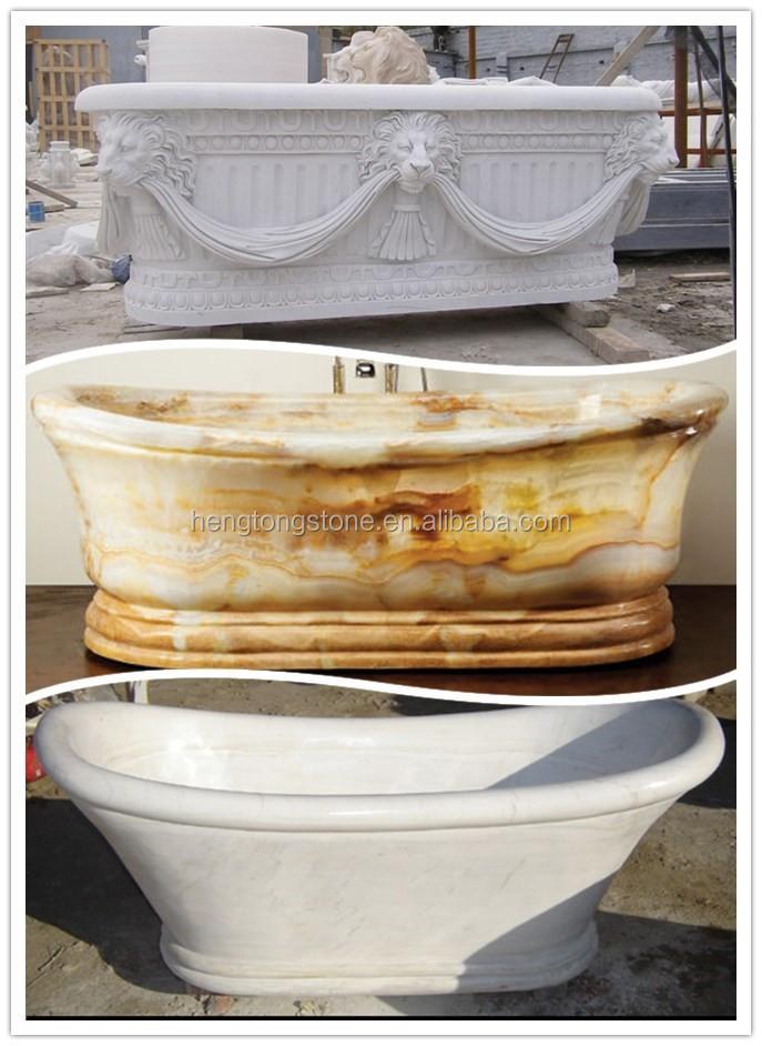 Cheap Price White Marble Stone Bathtub For Sale Buy Cheap Price White Marbl