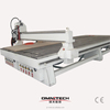 Linear ATC 2040 cnc wood machine for 3D sculpture making center /CNC wood cutting and engraving machine ATC 2040