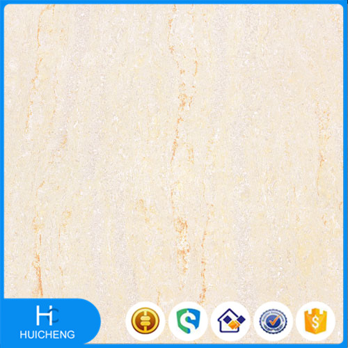 high quality cheap porcelain tile floor made in china