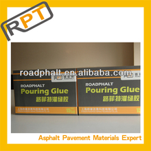 Roadphalt joint sealant for asphalt pavement
