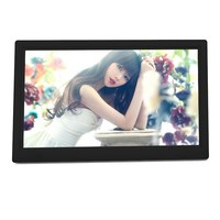 21.5 inch tablet RK3288 quad core CPU high cofiguration android brand tablet PC