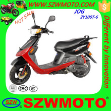 Hot sale best quality JOG ZY100T-6 motorcycle with best price