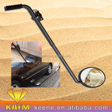 light weight Under Vehicle Bomb Search Mirror/Under Car Security Inspection Mirror V3
