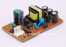 24v 5a high voltage power supply lcd tv