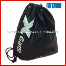2012 non woven bag in China