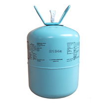 HOT SALE Refrigerant Gas R134A