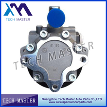 Manufacture Automobile Power Steering Pump For Mercedes W164 W251 0044668301