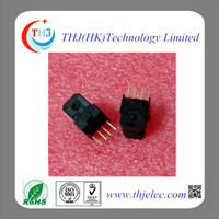 Optical Decoder andENCODER MODULE IC HEDS-9701#C54