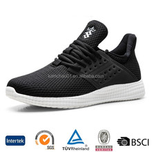new arrival cheap price name brand custom logos fashion style basketball shoes for men